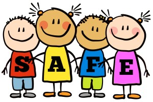 Family Gun Safety