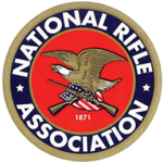NRA Youth Rifle Shooting