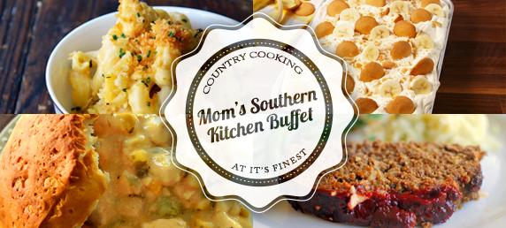 Full Metal Jacket Southern Kitchen Buffet @ Governors Gun Club Lounge   Powder Springs   Georgia   United States