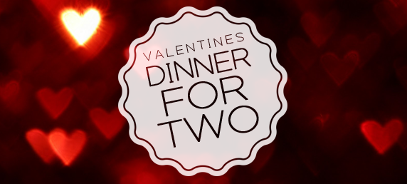 Valentine's Dinner for Two @ Governors Gun Club | Powder Springs | Georgia | United States