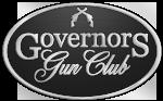 Governors Gun Club
