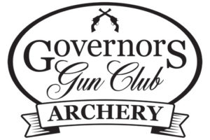 Governors Gun Club Kennesaw Archery