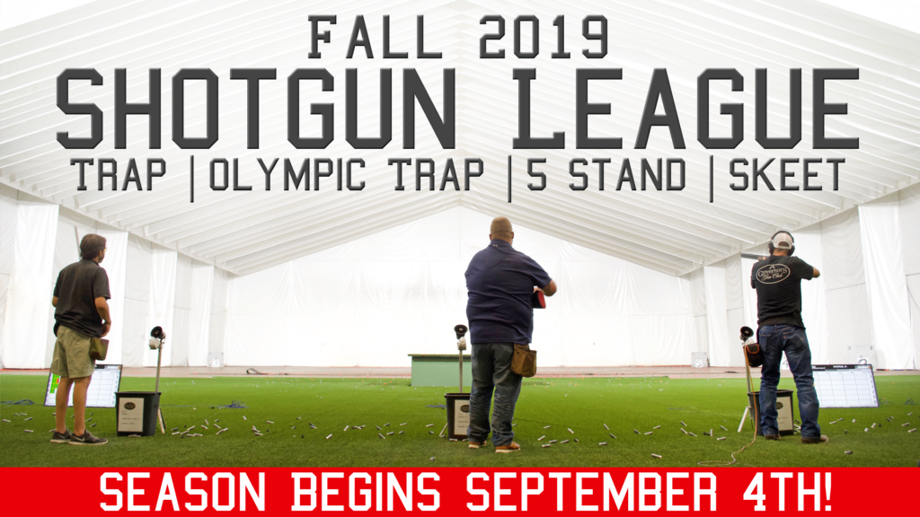 This image has an empty alt attribute; its file name is fall-2019-shotgun-league-1024x576.png