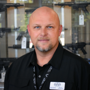 Pistol Short Range Engagement (Invite Only) @ Governors Gun Club Kennesaw
