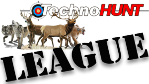 TechnoHunt League 2020 @ Governors Gun Club Kennesaw