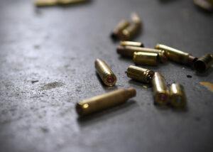 Skills & Drills Intermediate B @ Governors Gun Club Kennesaw